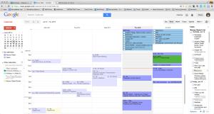 Marcey_Rader_-_Calendar