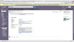 NCBTA_ED_Day_-_Scheduling_confirmation_-_marcey_marceyrader_com_-_Marcey_Rader_Mail