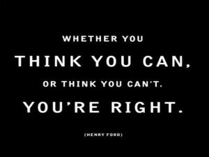 Positive-thinking-2