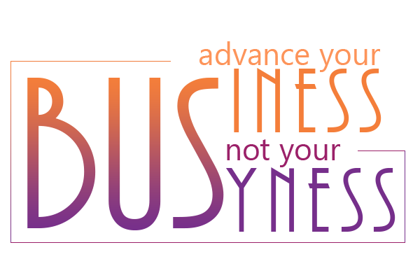 business-busyness