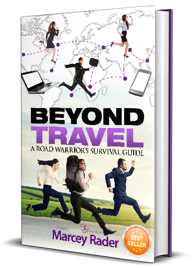 BeyondTravel_best