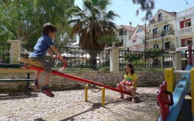 Is it work-life balance or lagom?