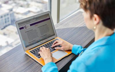 Email Extinguisher Case Study