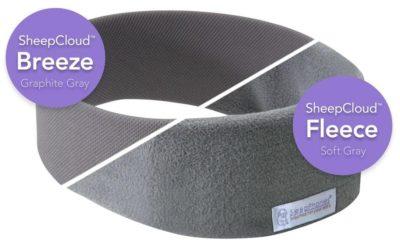 Sleepphones Simple Product Review