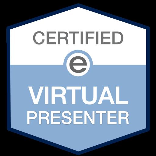 Espeakers virtual presenter