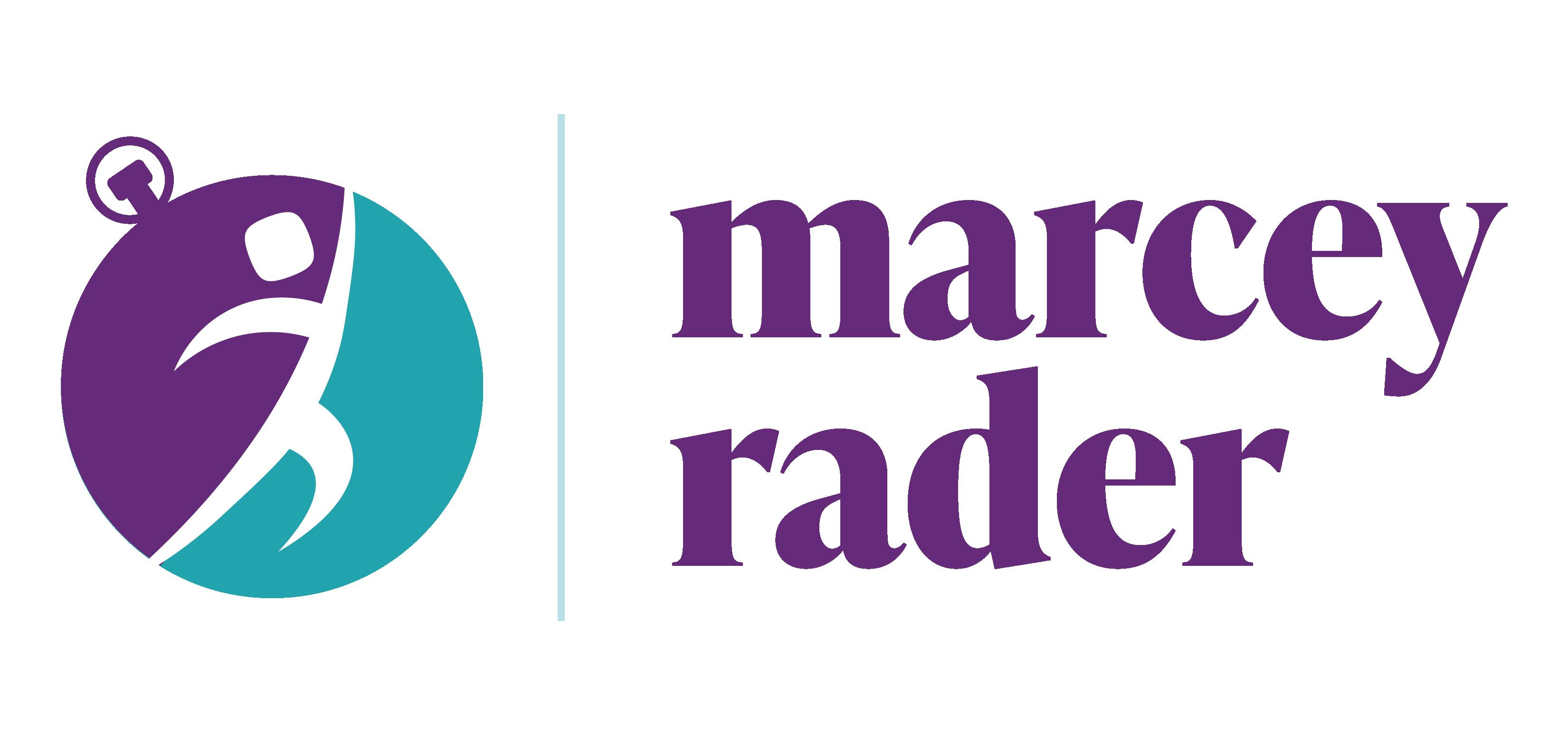 Marcey Rader