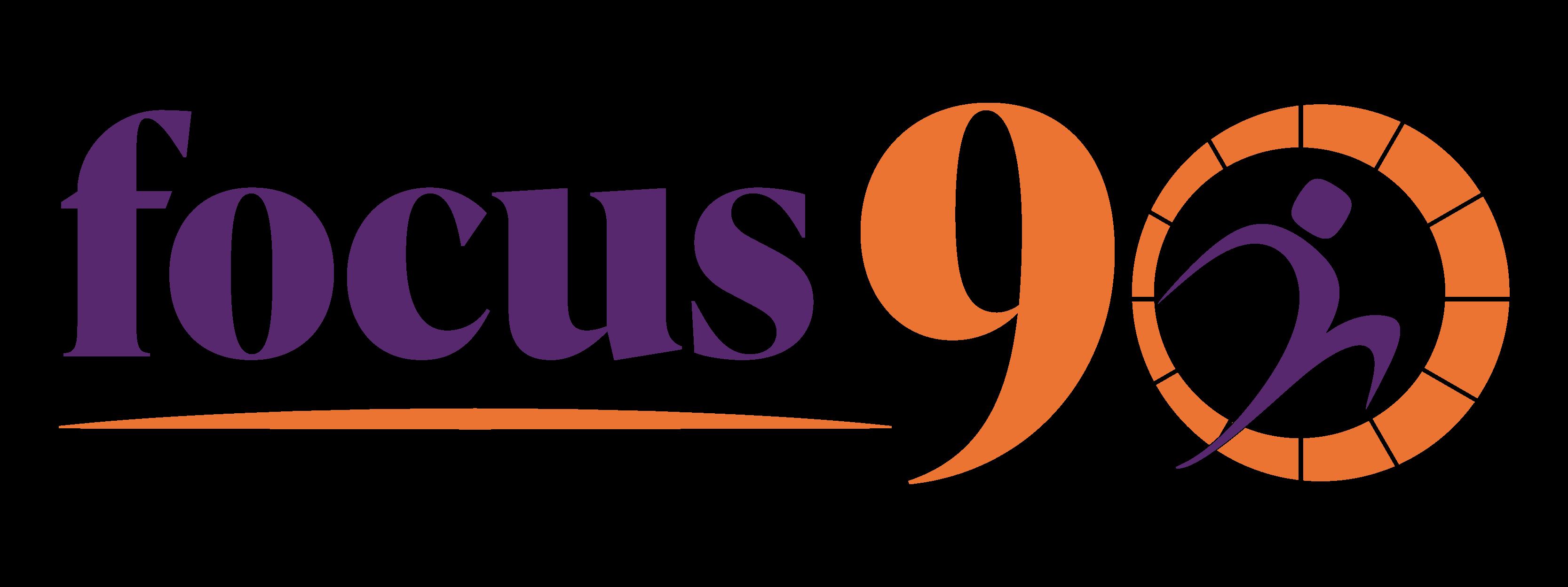 Focus90