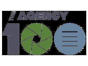 agency100