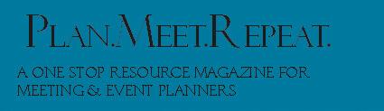Plan Meet Repeat